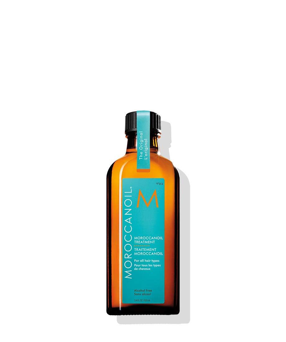 MoroccanOil Treatment 3.4 Fl. OZ / 100ml