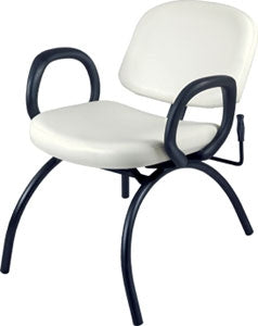 Pibbs 5430 Shampoo Chair