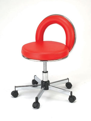 Pibbs 549 Mini JoJo Sr. Multi Purpose Chair