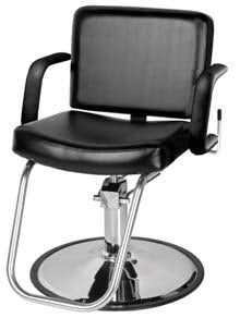 Jeffco 611.1.G Bravo All-Purpose Chair