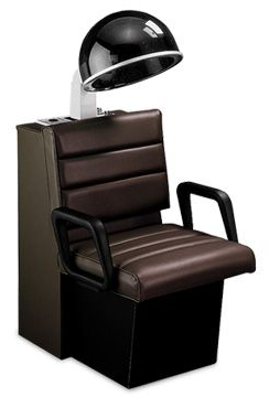 Collins 6200 European Dryer Chair