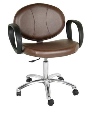 Collins Berra Task Chair