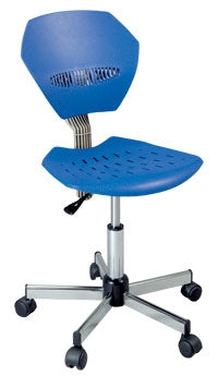 Pibbs 640 Body Flex Multi Purpose Stool