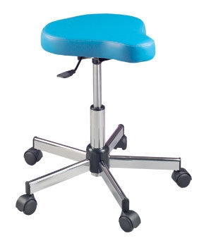 Pibbs 641 Bike Seat Multi Purpose Stool