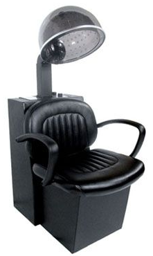 Collins 6420D Weston Dryer Chair