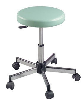 Pibbs 643 Round Seat Multi Purpose Stool