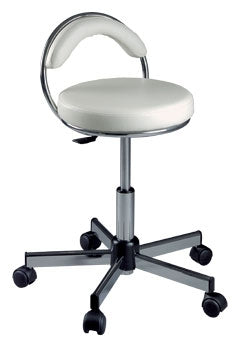 Pibbs 647 JoJo Jr. Midi Multi Purpose Stool