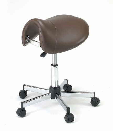Pibbs 678 Pony Seat Midi Multi Purpose Stool