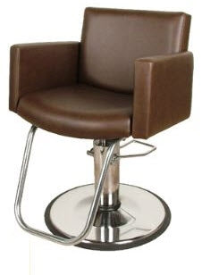 Collins 6900 Cigno Styling Chair