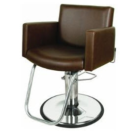 Collins 6910 Cigno All Purpose Styling Chair