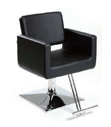 AYC Hugo 6926 Styling Chair