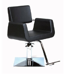 AYC Aron 6971 Styling Chair