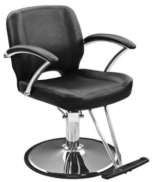 Jeffco 7009.0 Mezzo Styling Chair