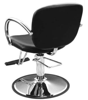 Jeffco 7030.0 Veranna Styling Chair
