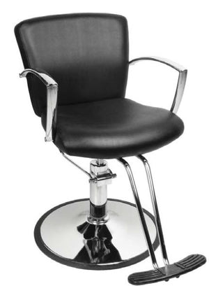 Jeffco 7044.0 Salem Styling Chair