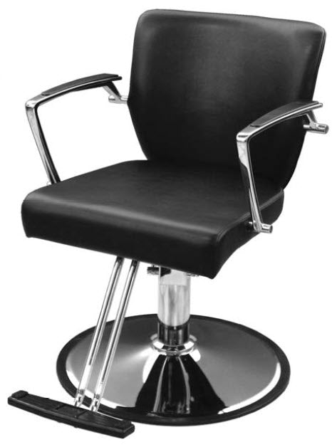 Jeffco 7106.0 Lorenzo Styling Chair