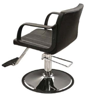 Jeffco 7219.0 EKO Styling Chair