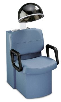 Collins 7520 Elite Dryer Chair