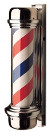 Marvy 77 Barber Pole