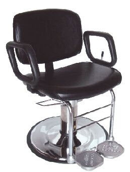 Collins 7710 Access All Purpose Styling Chair