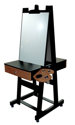 Collins 794-29 Easel Portable Station