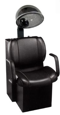Collins 8220 Marquis Dryer Chair