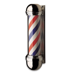 Marvy 824 Barber Pole