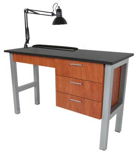 Collins 835-48 Hampton II Nail Table