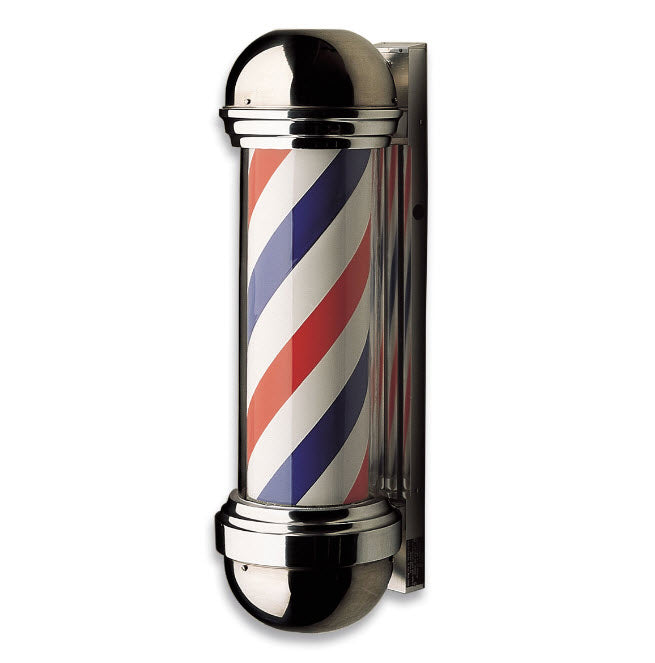 Marvy 88 Barber Pole