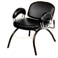 Pibbs 6930 Shampoo Chair