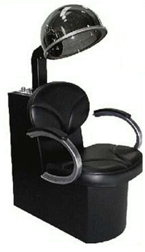 Collins 9120 Silhouette Dryer Chair
