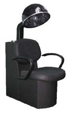 Collins 9220 Berkshire Dryer Chair