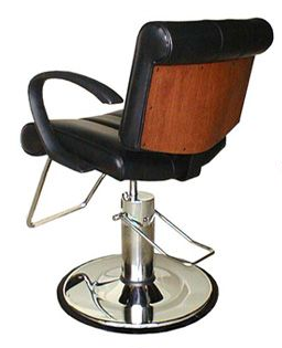 Collins 9500 Grayson Styling Chair