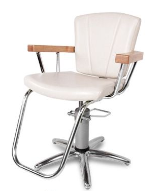 Collins 9700s Vanelle Styling Chair