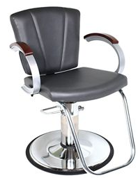 Collins 9701 Vanelle SA Styling Chair