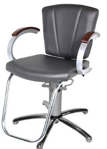 Collins 9701S Vanelle SA Styling Chair