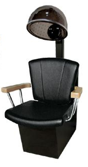 Collins 9720 Vanelle Dryer Chair