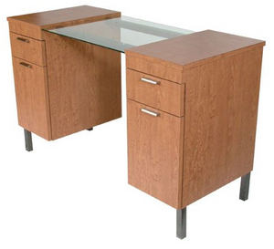 Collins 973-48 Enova 48 Nail Table