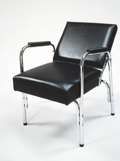 EBS HD Shampoo Chair