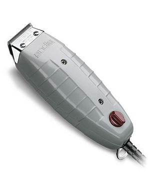 Andis Professional Outliner II Trimmer