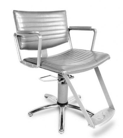 Collins 7800S Aluma Styling Chair