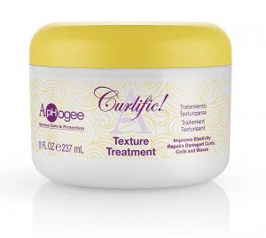 Aphogee Curlific! Texture Treatment 8oz