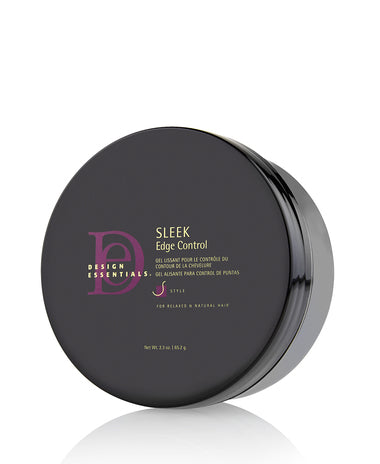Design Essentials Sleek Edge Control 2.3oz