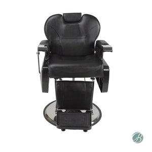 EBS Taft Barber Chair