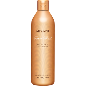 Mizani Butter Blend Butter Base 16.9oz