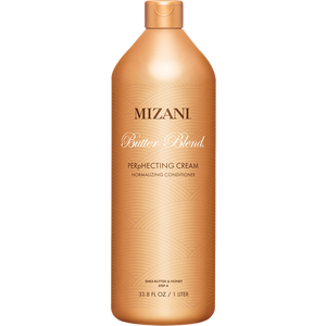 Mizani Butter Blend Perphecting Creme 33.8oz
