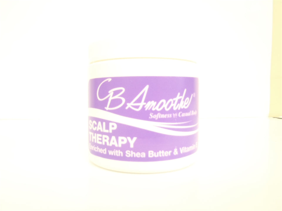 CB Smoothe Scalp Therapy 16oz