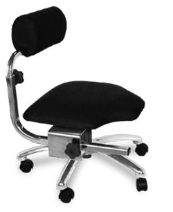 Collins PPC-2 Personal Pedicure Chair