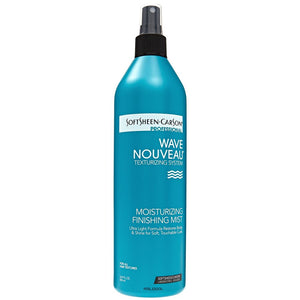 Wave Nouveau Moisturizing Finishing Mist