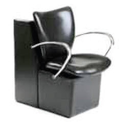 AYC TD2433-1005 Estelle Dryer Chair